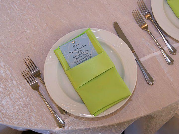 Tmx 1347503977108 2257626217531616332327459n Lansing, MI wedding planner