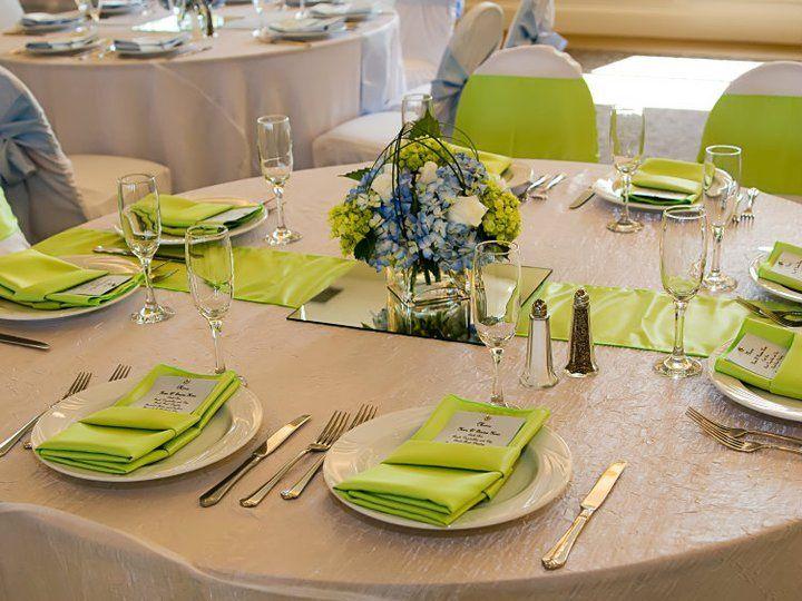 Tmx 1347503978199 2260716217532414736400066n Lansing, MI wedding planner