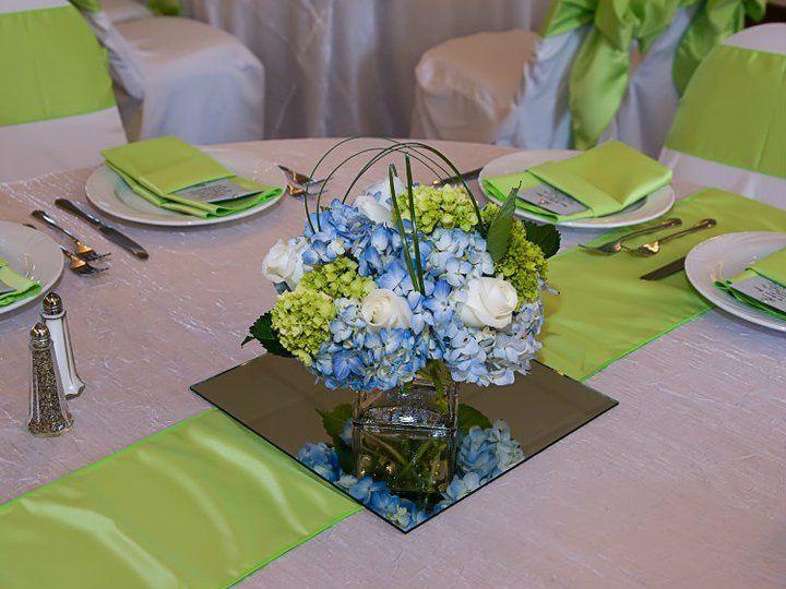 Tmx 1347503981871 2501566217531416732367330n Lansing, MI wedding planner