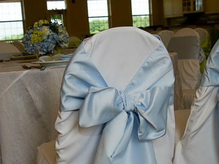 Tmx 1347503984314 2532536217533811931219090n Lansing, MI wedding planner