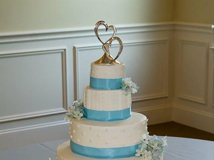 Tmx 1347503985236 2624666217555368732683834n Lansing, MI wedding planner