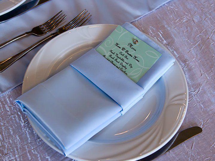 Tmx 1347503986304 2672476217533312936691761n Lansing, MI wedding planner