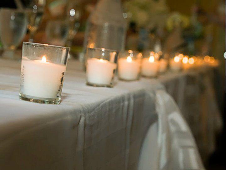 Tmx 1347503988547 2847046217537604332658895n Lansing, MI wedding planner