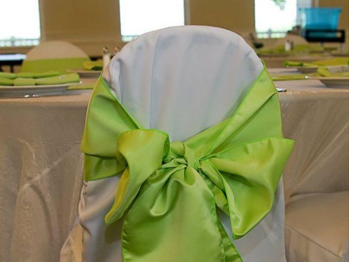 Tmx 1347503989442 2854366217532764033563703n Lansing, MI wedding planner