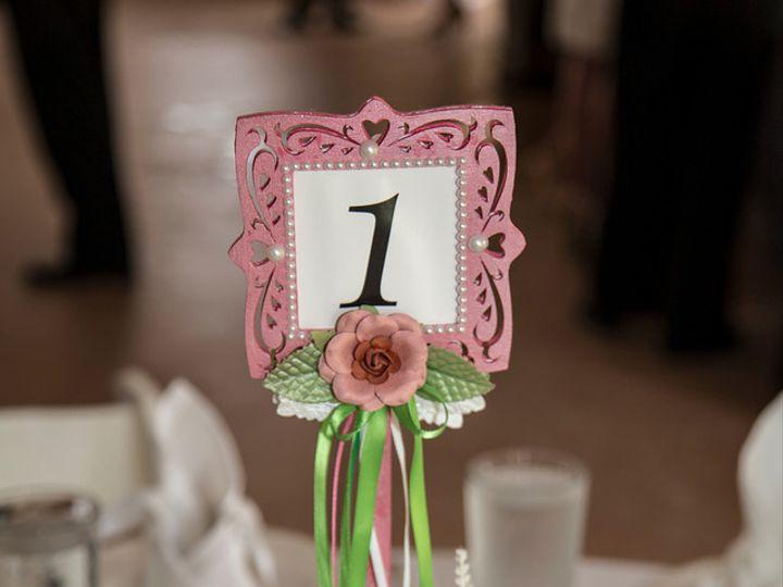 Tmx 1382555685196 I Nq68bsp X2 Lansing, MI wedding planner