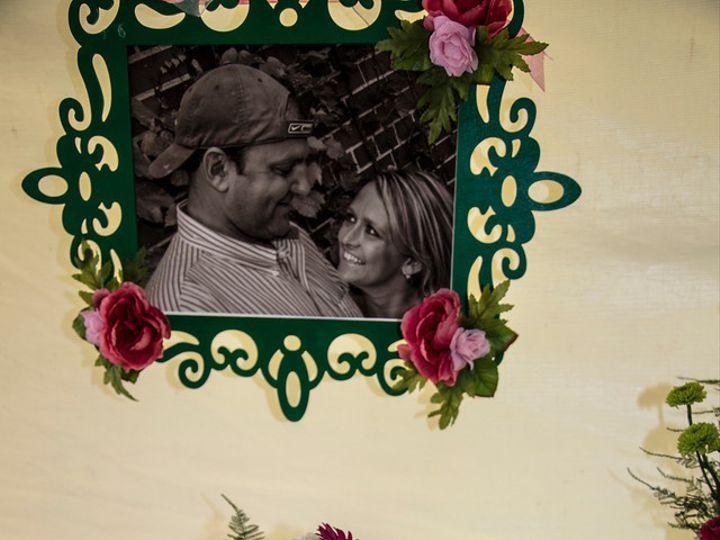 Tmx 1382555704401 I Qv4sqnn X2 Lansing, MI wedding planner