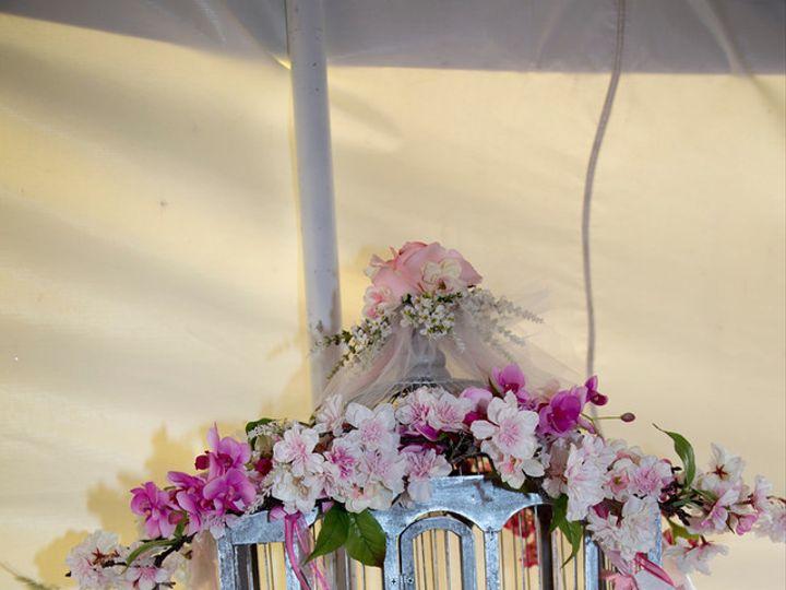 Tmx 1382555759686 I Krg3twk X2 Lansing, MI wedding planner