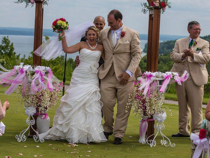 Tmx 1382555835655 I Fkzkt2m X3 Lansing, MI wedding planner