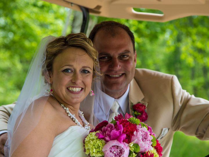 Tmx 1382555843127 I Sdmxzhr X3 Lansing, MI wedding planner
