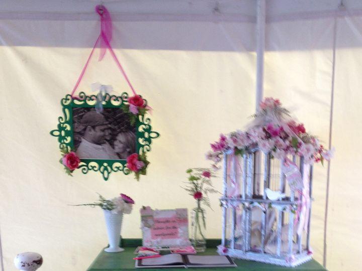Tmx 1382555908274 2013 06 01 19.13.50 Lansing, MI wedding planner