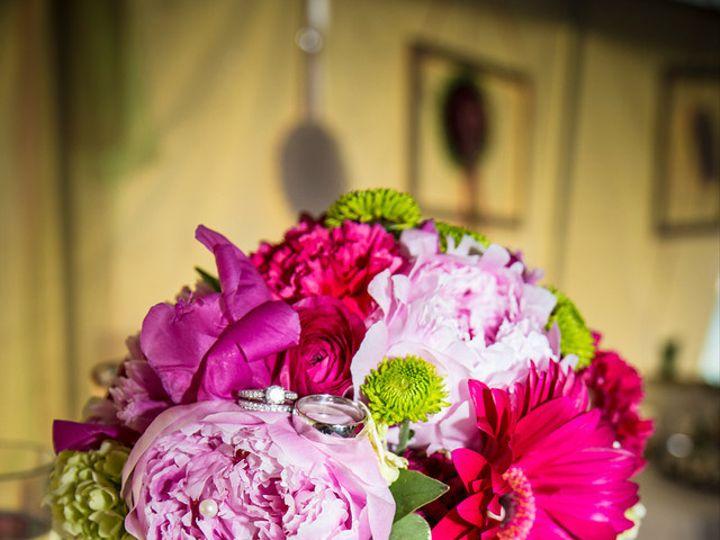 Tmx 1382555975576 I Hdn5wgt X2 Lansing, MI wedding planner