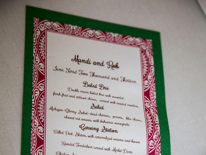 Tmx 1382556098820 I J5chspv X3 Lansing, MI wedding planner