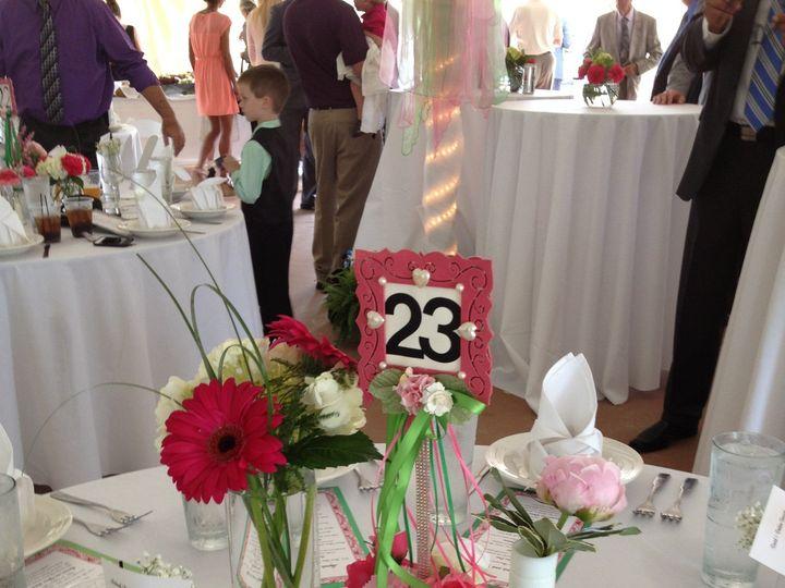 Tmx 1382556132752 2013 06 01 15.43.10 Lansing, MI wedding planner