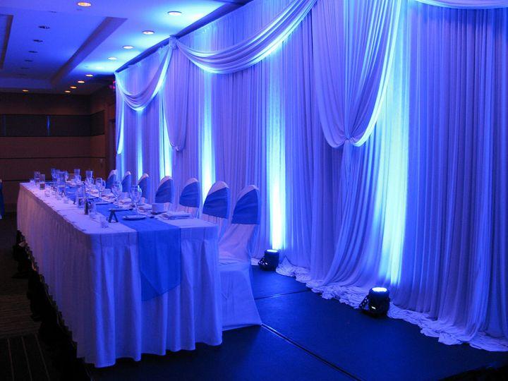 Tmx 1382556429189 St Marys Drape Lansing, MI wedding planner