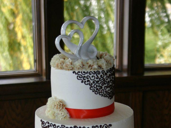 Tmx 1397503637295 2013 10 19 13.55.2 Lansing, MI wedding planner