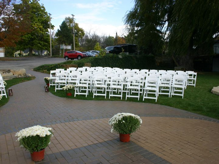 Tmx 1397503966524 2013 10 19 14.08.0 Lansing, MI wedding planner