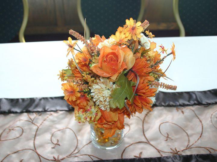 Tmx 1397504014434 Img781 Lansing, MI wedding planner