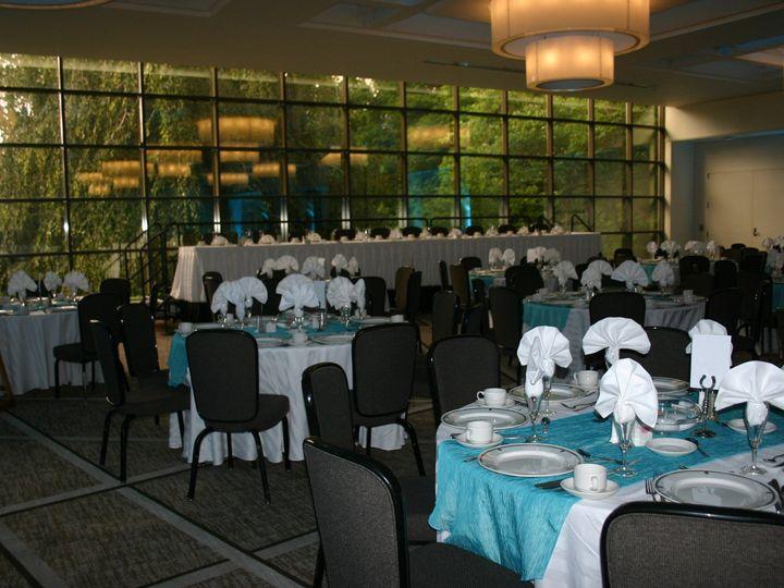 Tmx 1426976518002 Img8473 Lansing, MI wedding planner