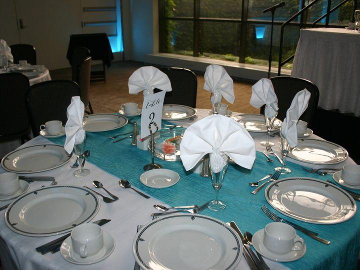 Tmx 1426976534827 Img8474 Lansing, MI wedding planner