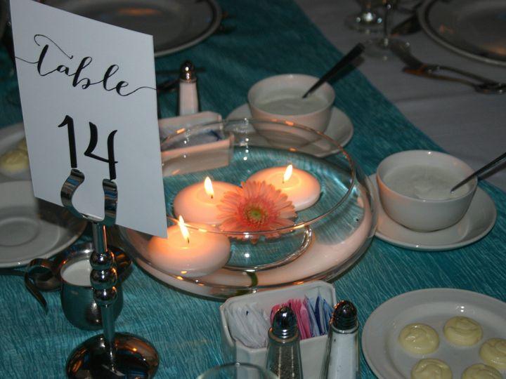 Tmx 1426976571867 Img8483 Lansing, MI wedding planner