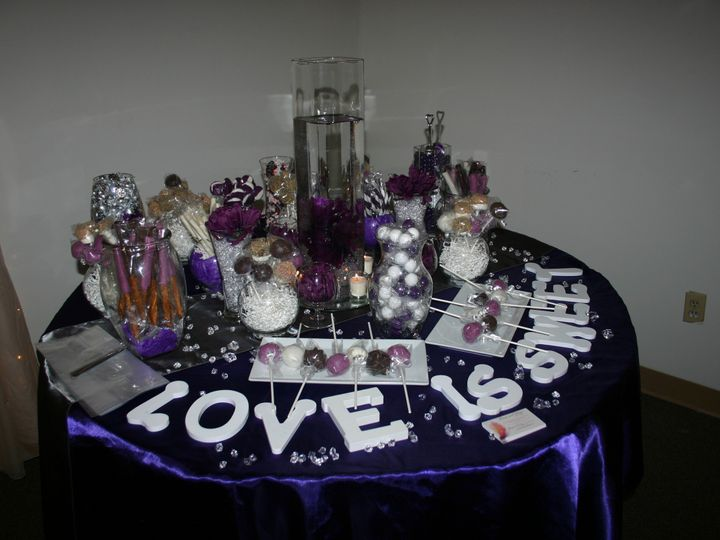 Tmx 1431015327059 2013 09 20 17.51.32   Copy Lansing, MI wedding planner