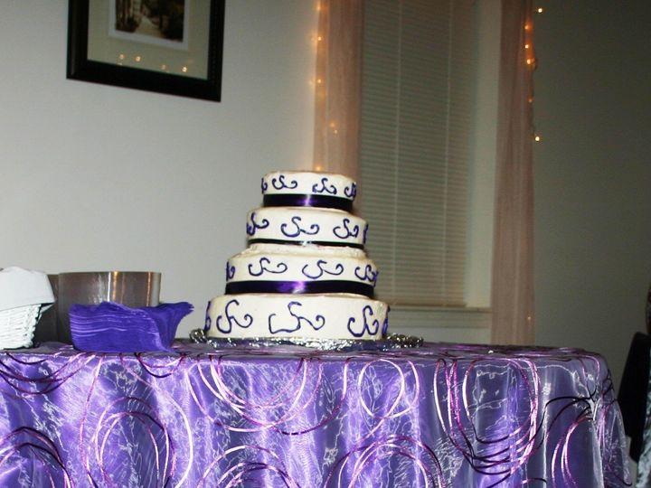Tmx 1431015358559 2013 09 20 17.55.02 Lansing, MI wedding planner