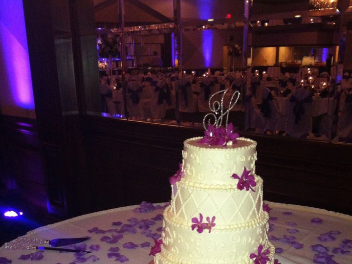 Tmx 1431015385461 2013 09 28 17.50.52   Copy Lansing, MI wedding planner
