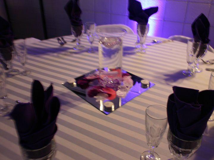 Tmx 1431015440627 2013 10 04 18.44.19 Lansing, MI wedding planner