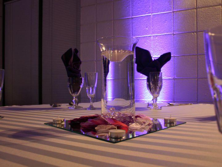 Tmx 1431015458527 2013 10 04 18.44.31 Lansing, MI wedding planner