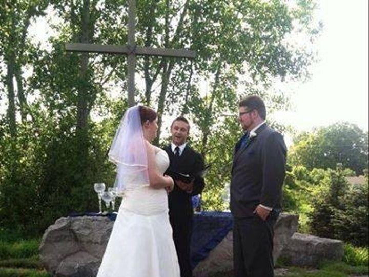 Tmx 1431015593715 9837135228042011752866097361347442062760n Lansing, MI wedding planner