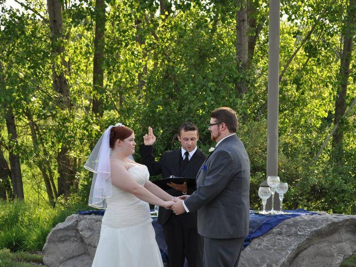 Tmx 1431015608108 10259148102022627477964383805534632144781769o Lansing, MI wedding planner