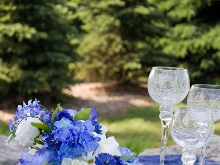 Tmx 1431015617485 10329852101521558145324116836180669006849159o Lansing, MI wedding planner
