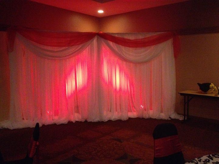 Tmx 1431015706049 Img1019   Copy Lansing, MI wedding planner