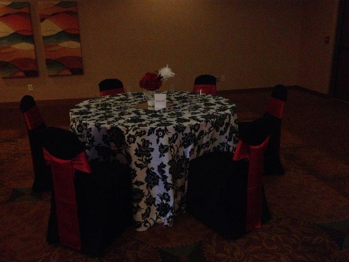 Tmx 1431015726267 Img1021   Copy Lansing, MI wedding planner