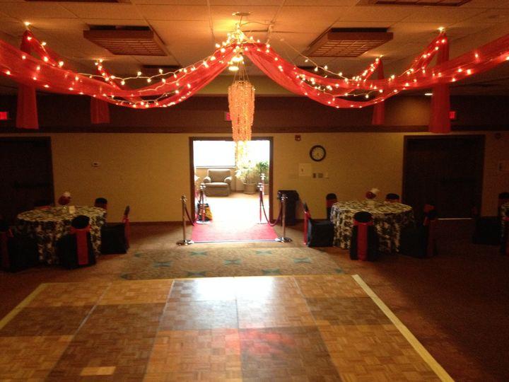 Tmx 1431015794040 Img1040   Copy Lansing, MI wedding planner
