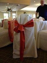 Tmx 1431015923990 Img1872 Lansing, MI wedding planner