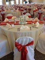 Tmx 1431015927388 Img1879 Lansing, MI wedding planner