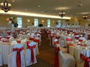 Tmx 1431015928777 Img1890 Lansing, MI wedding planner