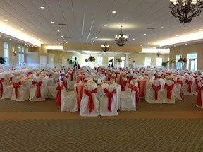 Tmx 1431015932843 Img1908 Lansing, MI wedding planner