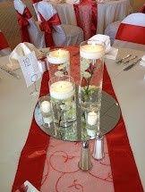 Tmx 1431015934674 Img1909 Lansing, MI wedding planner