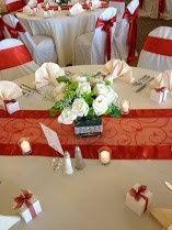 Tmx 1431015936227 Img1911 Lansing, MI wedding planner