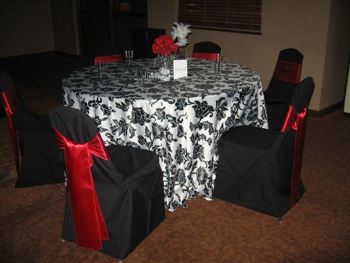 Tmx 1431015939601 Img3877   Copy Lansing, MI wedding planner