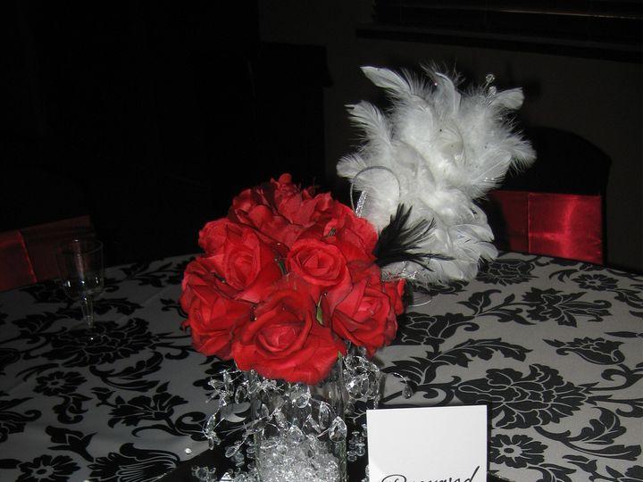 Tmx 1431015946107 Img3878   Copy Lansing, MI wedding planner