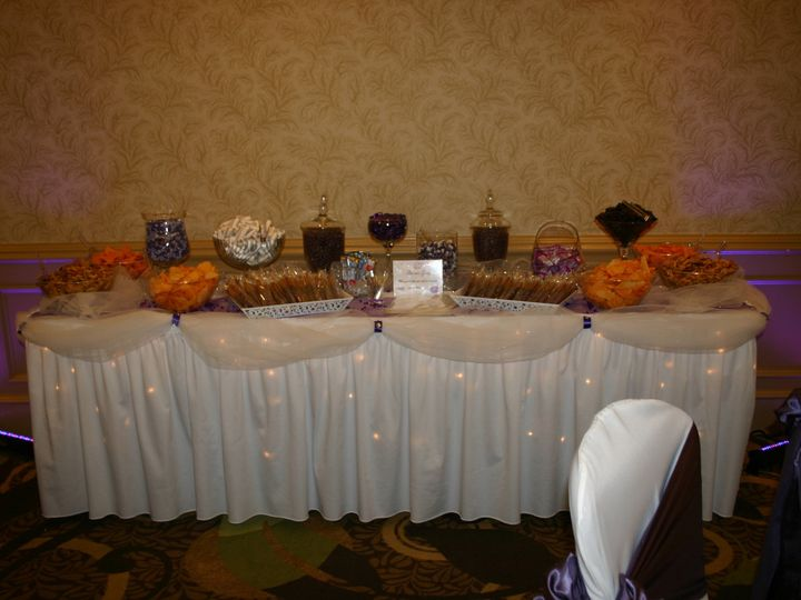Tmx 1431016085057 Img7943 Lansing, MI wedding planner
