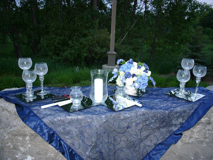 Tmx 1431016195298 Img8073 Lansing, MI wedding planner