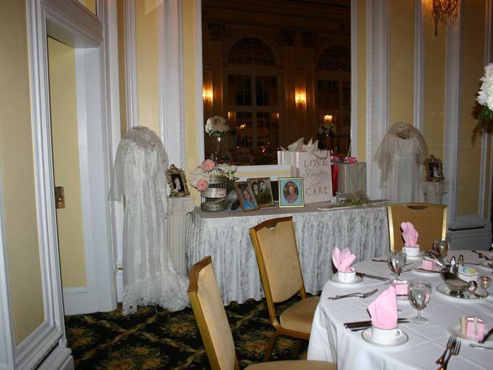 Tmx 1431016348411 Img8108 Lansing, MI wedding planner