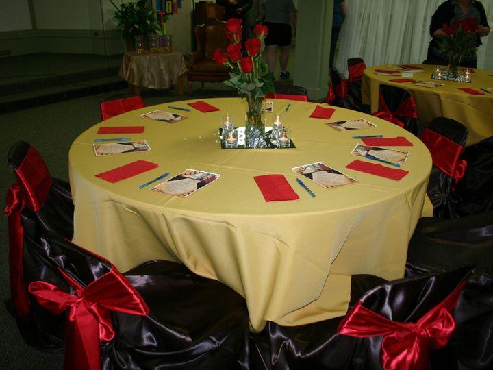 Tmx 1431016422786 Img8192 Lansing, MI wedding planner