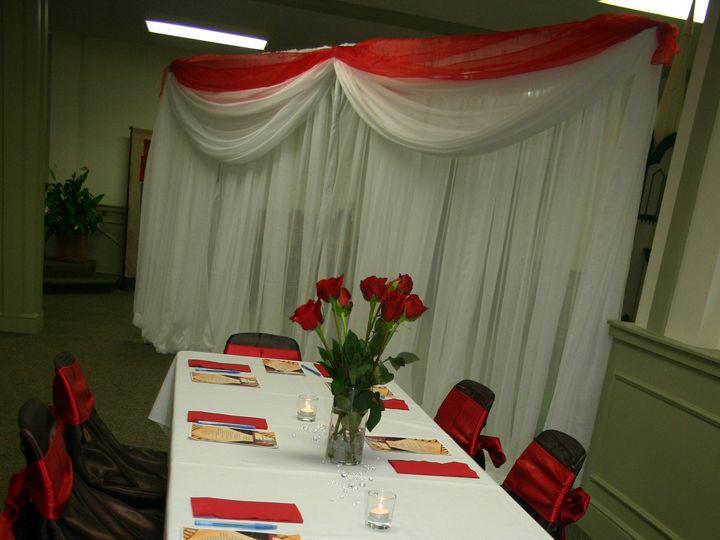 Tmx 1431016442723 Img8193 Lansing, MI wedding planner