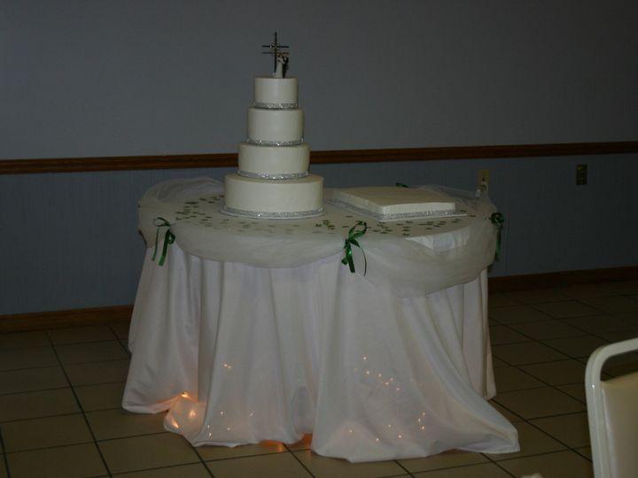Tmx 1431016520243 Img8443 Lansing, MI wedding planner