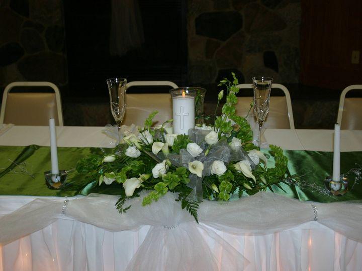 Tmx 1431016543985 Img8451 Lansing, MI wedding planner
